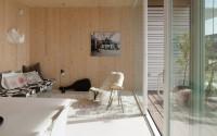 004-home-amsterdam-meesvisser