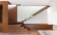 004-house-exit-architetti-associati