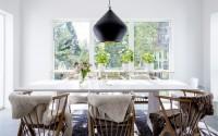 004-house-sweden