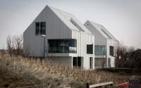004-houses-koksijde-buro-ii-archii