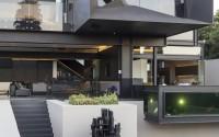 004-kloof-road-house-nico-van-der-meulen-architects