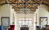 004-laguna-de-santa-rosa-wade-design-architects