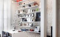 004-loft-florence-superfuturedesign