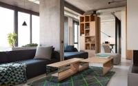 004-npl-penthouse-olga-akulova