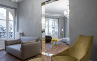 004-strauss-apartment-ycl-studio