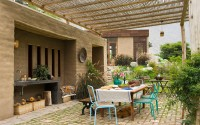 005-casa-chontay-marina-vella-arquitectos
