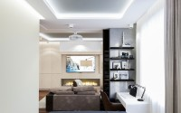 005-contemporary-apartment-interierium