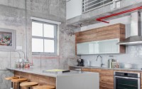 005-design-loft-miami-shores