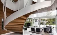 005-greja-house-parkassociates-architects