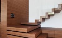 005-house-exit-architetti-associati