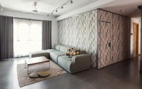 005-ml-apartment-le-studio