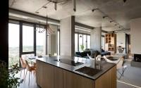 005-npl-penthouse-olga-akulova