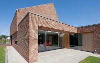 005-riel-estate-house-joris-verhoeven-architectuur