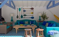 006-biarritz-residence-melian-randolph