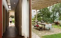 006-casa-chontay-marina-vella-arquitectos