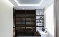 006-contemporary-apartment-interierium
