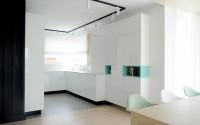 006-d74-home-widawscy-studio-architektury