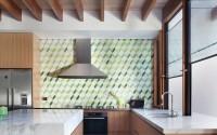 006-dolls-house-bkk-architects