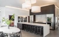 006-donner-residence-design-platform