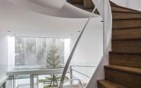 006-greja-house-parkassociates-architects