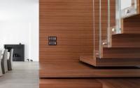 006-house-exit-architetti-associati