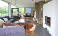006-house-m1-gaus-kndler-architekten