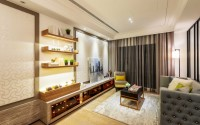 006-luxury-apartment-studio-oj