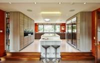 006-modern-home-hale-horton