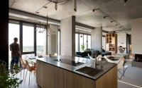006-npl-penthouse-olga-akulova