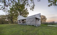 006-zilvar-house-asgk-design