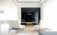 007-d74-home-widawscy-studio-architektury