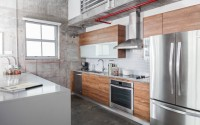 007-design-loft-miami-shores