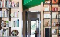 007-dolls-house-bkk-architects