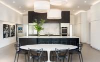 007-donner-residence-design-platform