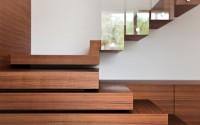 007-house-exit-architetti-associati