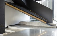 007-kloof-road-house-nico-van-der-meulen-architects