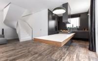 007-pavilny-residence-ycl-studio