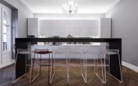 007-strauss-apartment-ycl-studio