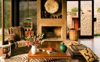 008-casa-chontay-marina-vella-arquitectos