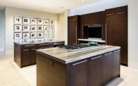 008-contemporary-home-jacobs-