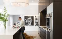 008-donner-residence-design-platform