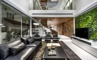 008-greja-house-parkassociates-architects