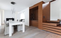 008-house-exit-architetti-associati