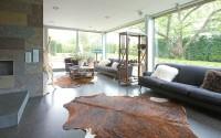 008-house-m1-gaus-kndler-architekten