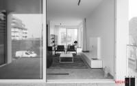 008-houses-koksijde-buro-ii-archii