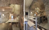 008-maina-zlevel-architecture