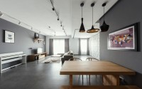 008-ml-apartment-le-studio