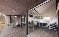 008-zilvar-house-asgk-design