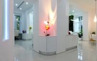 009-apartment-budapest-margeza-design-studio