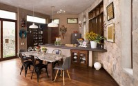 009-casa-chontay-marina-vella-arquitectos